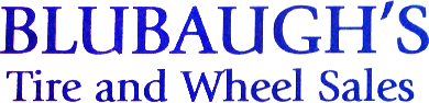 Blubaugh's Tire and Wheel Sales